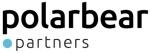 Polarbear Group logotyp