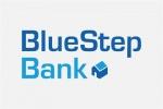 Bluestep Bank AB logotyp