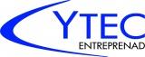 Ytec Entreprenad AB logotyp