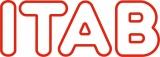 ITAB logotyp