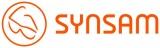 Synsam logotyp
