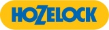 Hozelock AB logotyp