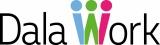 Dala Work AB logotyp