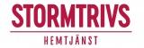 Stormtrivs Livskvalitet AB logotyp