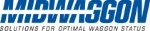 Midwaggon logotyp