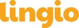 Lingio logotyp