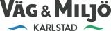 Väg & Miljö logotyp