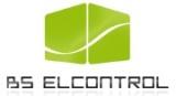 BS Elcontrol logotyp