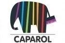 DAW Nordic AB / Caparol Sverige AB logotyp