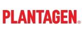 Plantagen Sverige AB logotyp