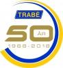 Transportfirma Trabé - Börje Ericson AB logotyp