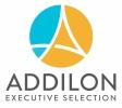 Addilon AB logotyp