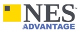 NES Advantage Solutions AS logotyp
