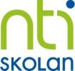 NTI-Skolan logotyp