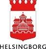 Helsingborgs stad logotyp