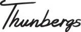 Thunbergs Bil AB logotyp
