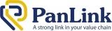 PanLink AB logotyp