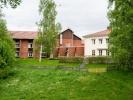 Äldreomsorg (SäBo/Hemtjänst), Säters kommun logotyp