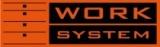 Work System Östergötland AB logotyp