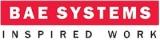 BAE Systems Hägglunds AB logotyp