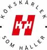 HTH Köksforum Uppsala logotyp
