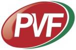 PVF Yrke & Utbildning AB logotyp