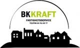 Bror Kai Kraft AB logotyp