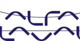 Alfa Laval logotyp