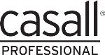 Casall Professional logotyp