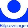 AB Svensk Bilprovning logotyp