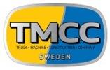 TMCC Sweden AB logotyp