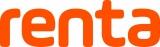 Renta AB - Helsingborg logotyp