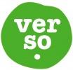 Verso Food Oy logotyp