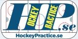 HockeyPractice Sweden AB logotyp