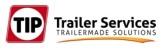 Tip Trailer Services logotyp