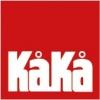 KåKå AB logotyp
