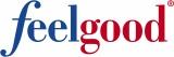 Feelgod Företagshälsa logotyp