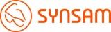 Synsam Halden AS logotyp
