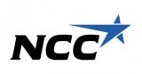 NCC Sverige AB logotyp