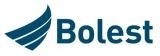 Bolest AB logotyp