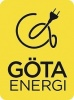 Göta Energi AB logotyp