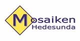 Mosaiken Hedesunda AB logotyp