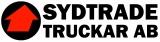 Sydtrade Truckar AB logotyp