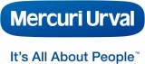 Mercuri Urval logotyp