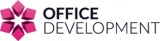 Office Development AB logotyp