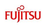 Fujitsu Sweden AB logotyp