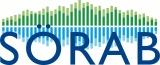 SÖRAB logotyp