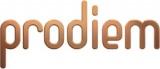 Prodiem AB logotyp