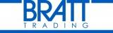 Bratt Trading AB logotyp