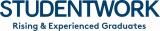 Digital Procurement logotyp
